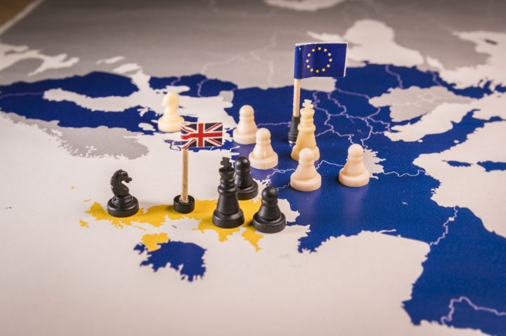 How will Brexit change the game for Human Resources?