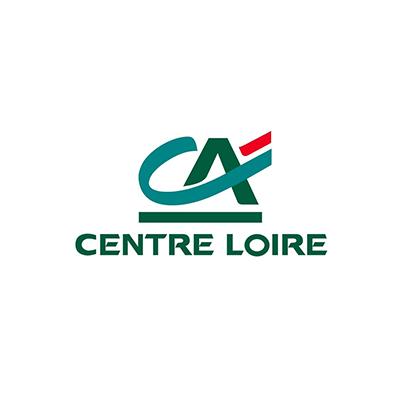 CREDIT AGRICOLE CENTRE LOIRE - Open Agrifood