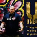Introducing Unbound Ministry
