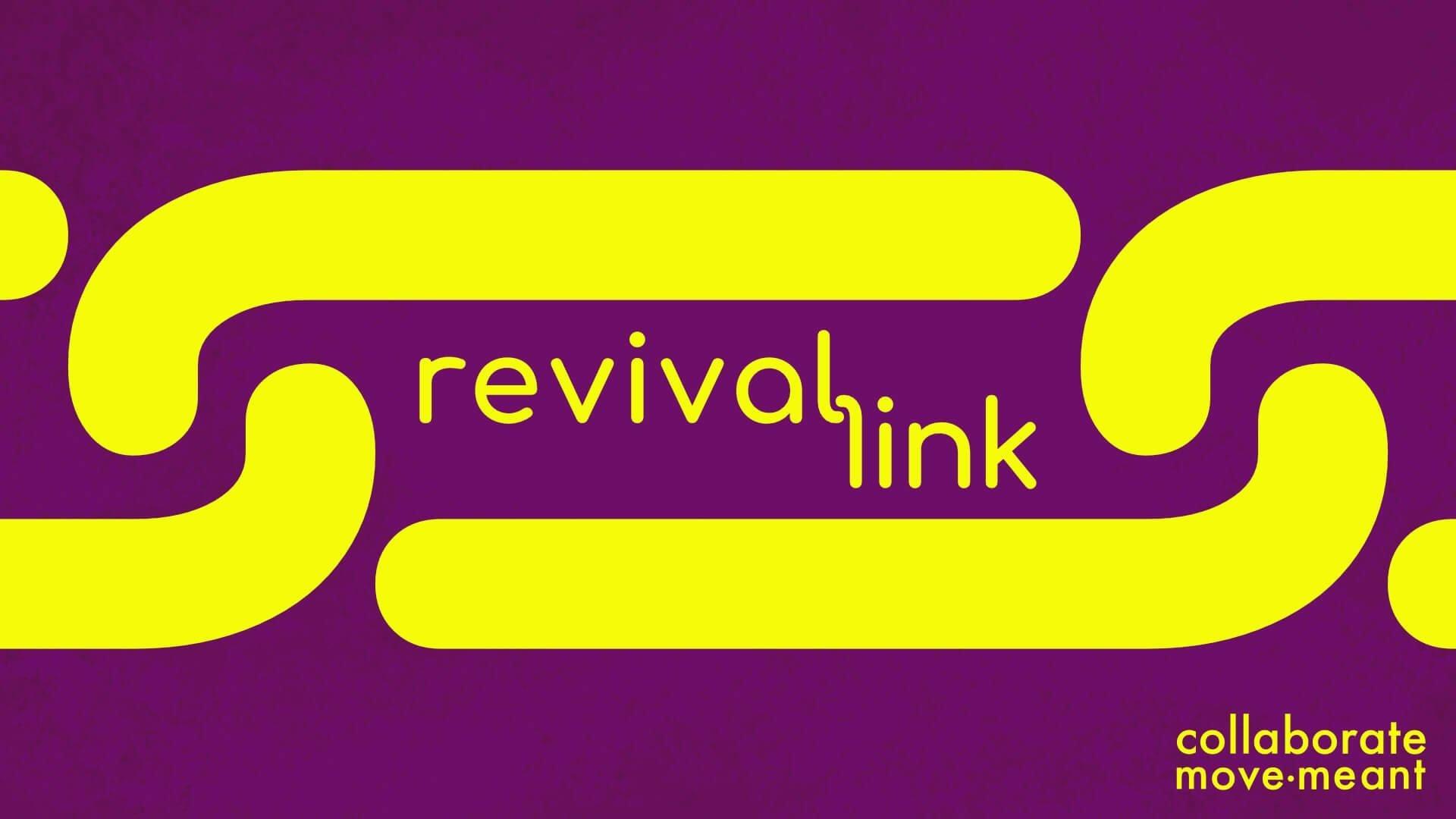 Revival Link