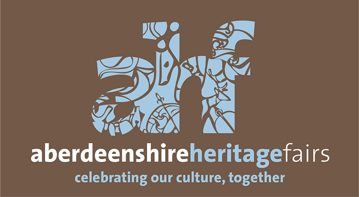 Heritage Fairs alternative logo