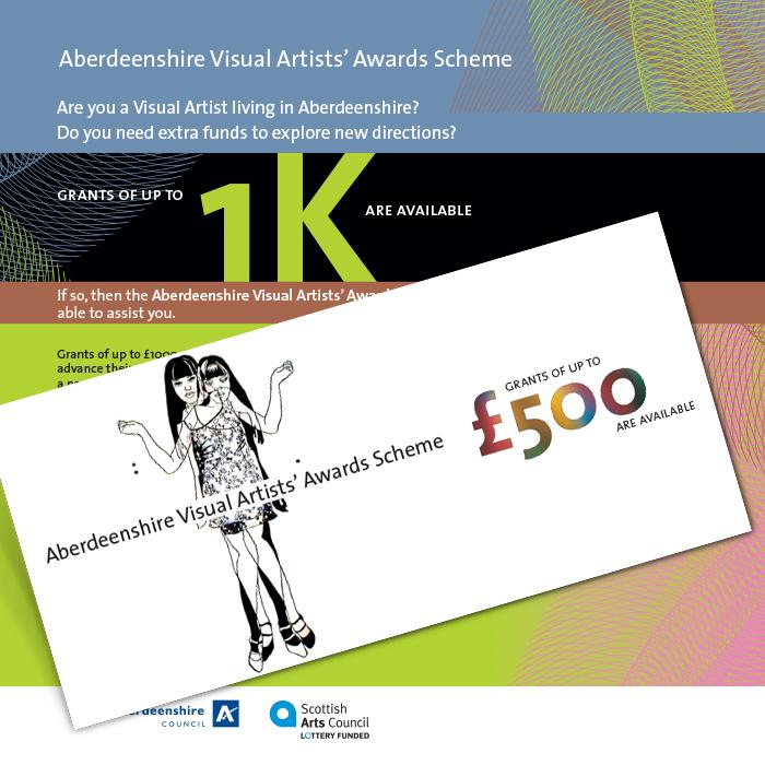 AVA awards