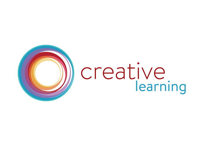 Creative Learning Team Panel
