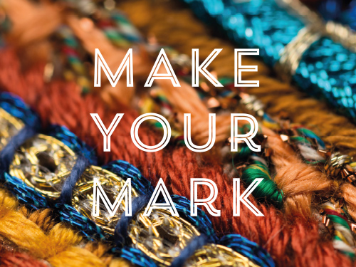 Make Your Mark (Edition 7)