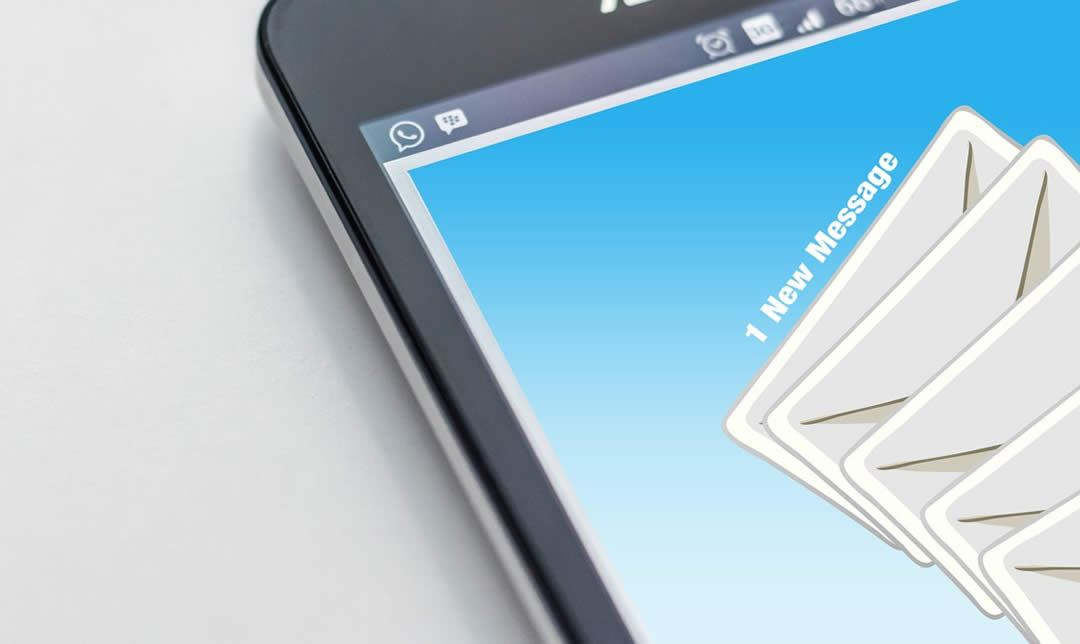 5 ingredients for a successful email marketing campaign