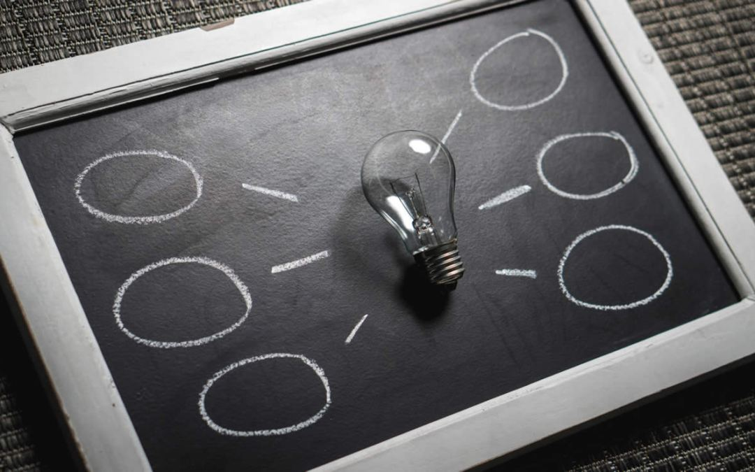 3 Surprising Benefits of a CRM Platform and Strategy