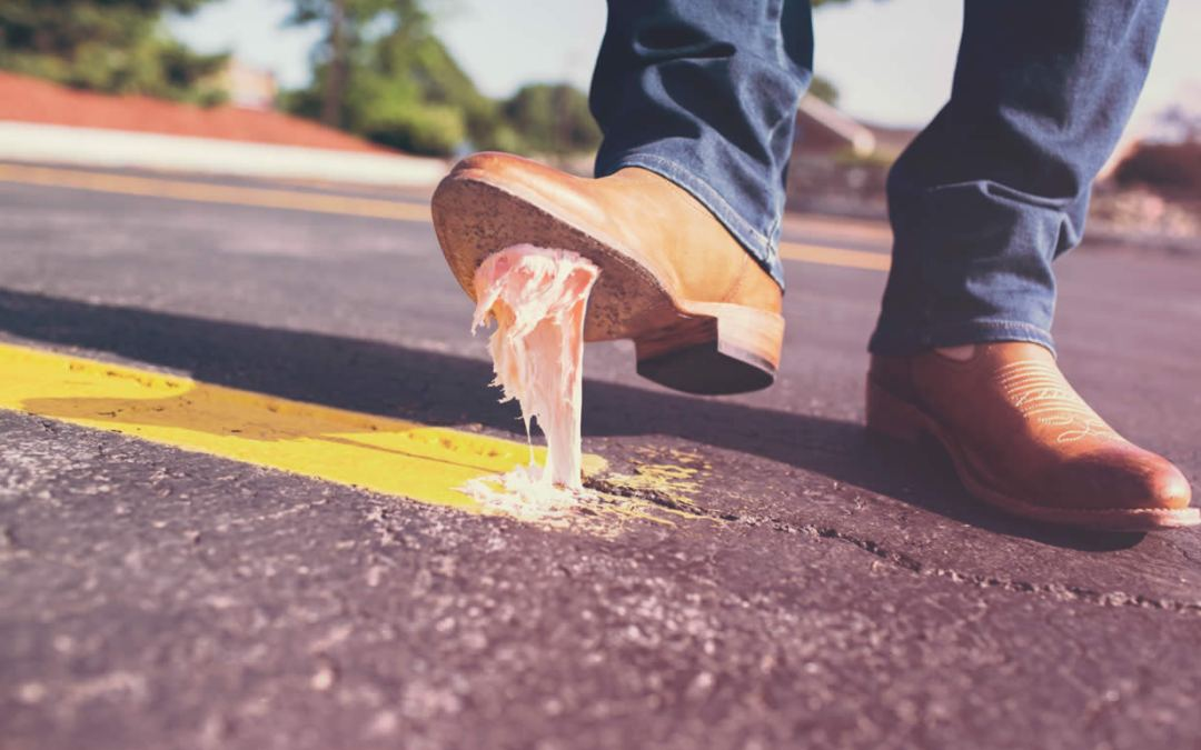Why Your Marketing Campaign Failed