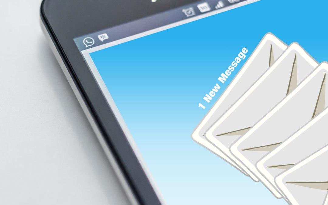 How Email Subject Lines Affect Your Lead Generation Efforts