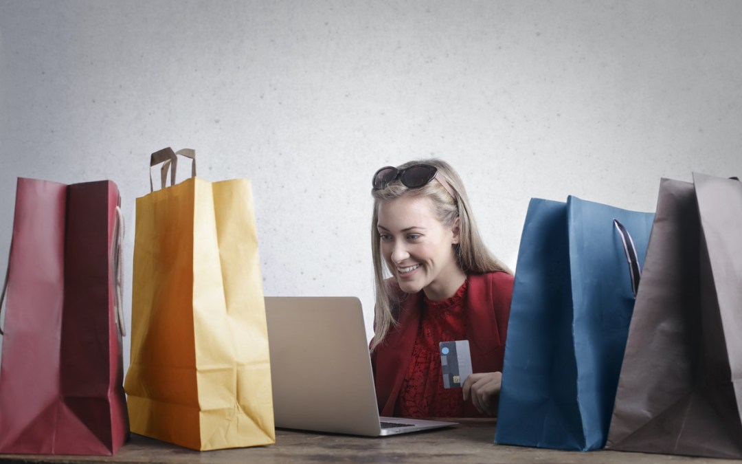 How to Increase Urgency in Your Ecommerce Marketing Campaigns