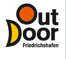 Outdoor Show di Friedrichshafen: Un'ottima occasione per incontrare il team di OpenCircle