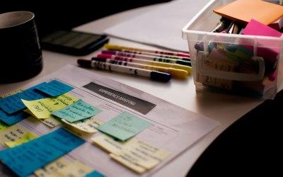 De projectmanager overbodig? Hoezo? (Deel 1)
