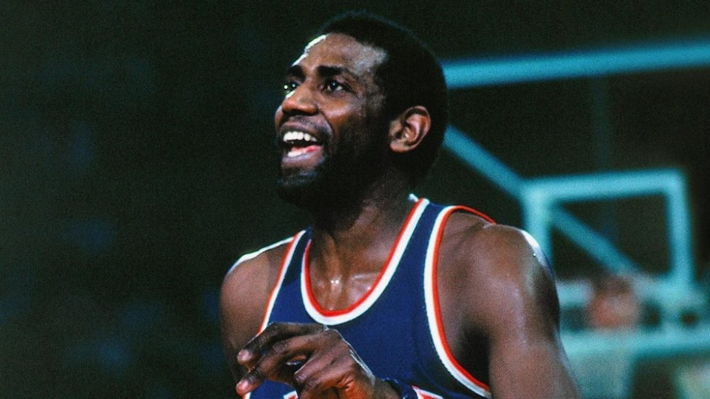 How Former NBA Superstar Spencer Haywood Lost $3 Billion Because Of His  Agent's Advise