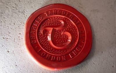 CNCengraved-seal-thumb