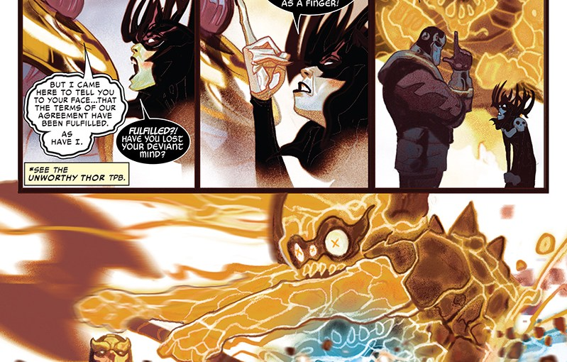 Spotlight Sunday 8.19.18