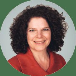 Christine Buchanan