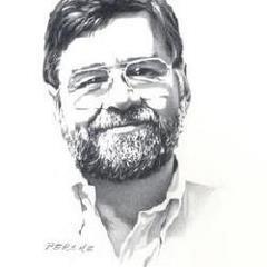 Robert Perske