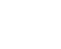 wwt_bible_icon