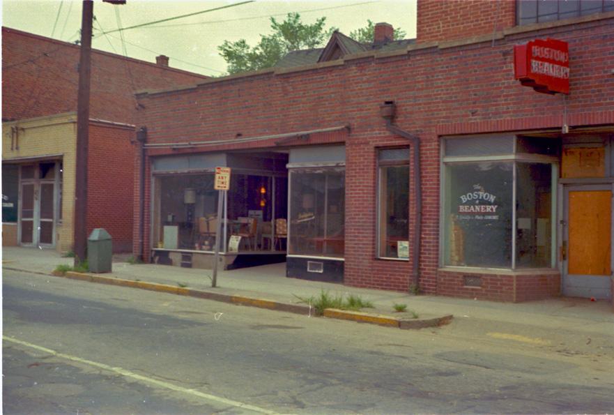 Furniture Warehouse North Carolina