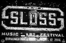 Birmingham, Alabama's Sloss Fest kicks off this weekend, a preview