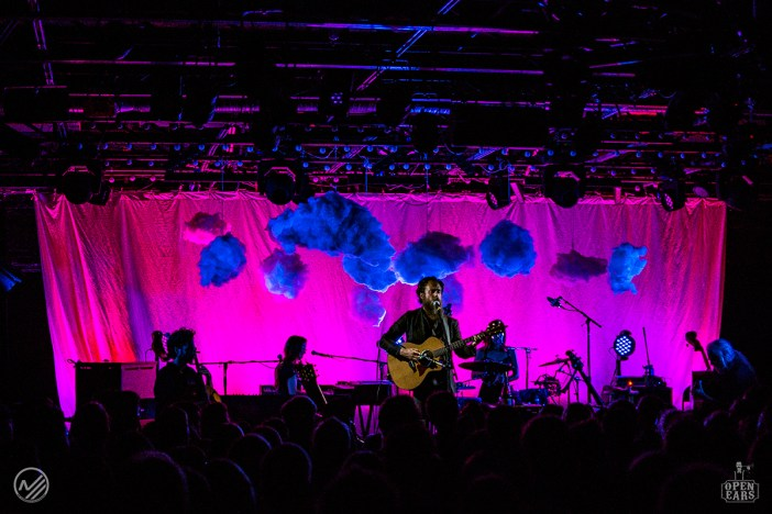 PHOTOS: Iron & Wine with Lydia Loveless @ Saturn - Birmingham - 8.29.17