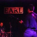 Big Thief @ The EARL