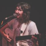 Aldous Harding @ The EARL