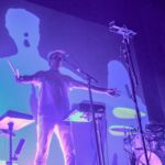 Washed Out @ Variety Playhouse 7-17-17