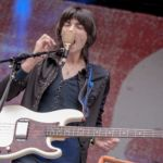 Temples @ Shaky Knees 2017, Friday, Day 1