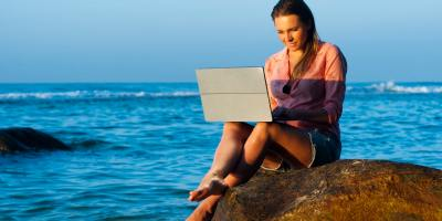 Remote worker innovations