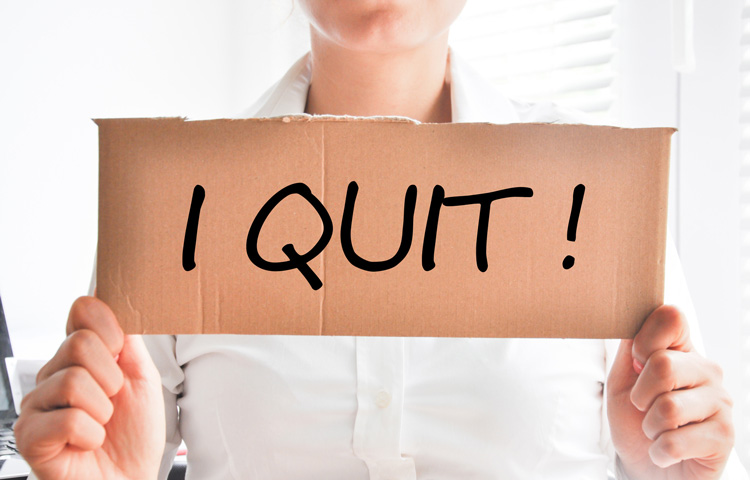 87 ideas start side business quit job