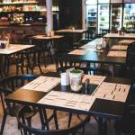 Food Fantasies Making Your Small Restaurant Dreams Come True