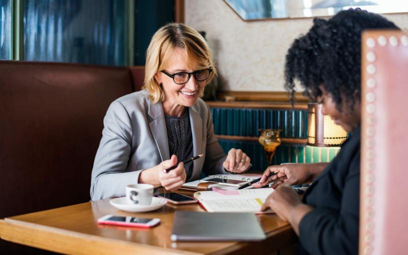 5 Tips for Transforming Your Lawyer Bio into a Strong Marketing Tool