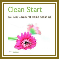 Click here to check out this amazing natural cleaning resource!