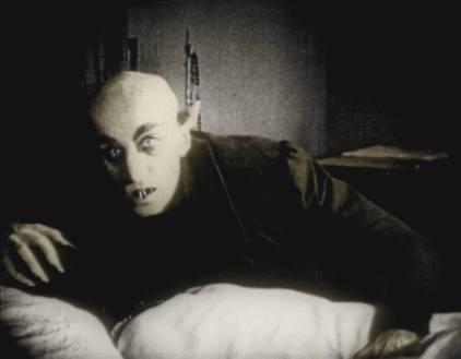 15. Orlok