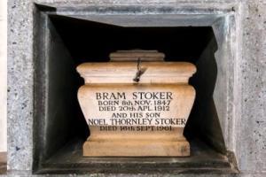 Bram Stoker Centenary photo by Pete Stevens 045 (web)