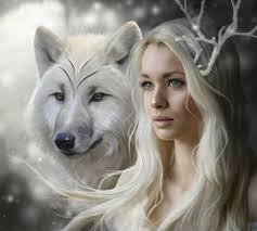 fairywolf