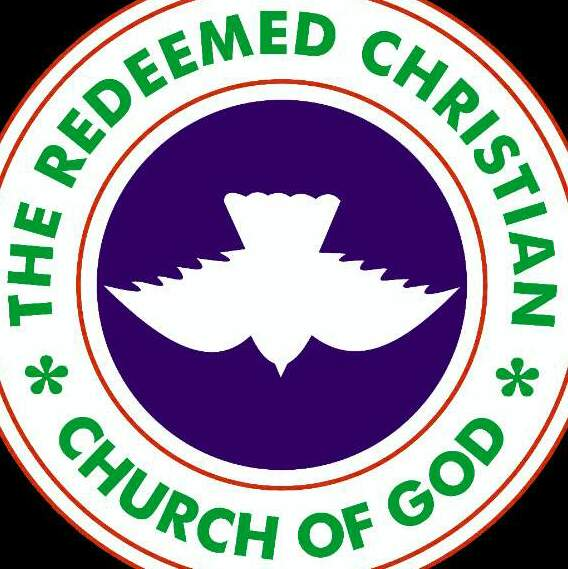 PREAMBLE: RCCG FASTING 2018 GUIDELINE! 1