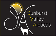 Sunburst Valley Alpacas