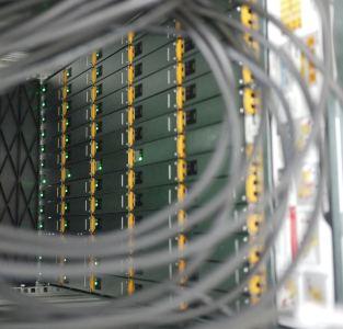 Serveur virtuel VPS Hyper-V pour Cloud privé