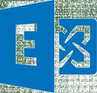 Migration messagerie Exchange 2013 vers Microsoft Exchange 2016