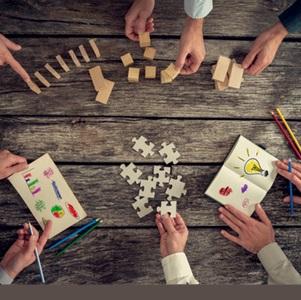 SharePoint propose la mise en place de flux de travail ou Workflows pour améliorer les processus métiers