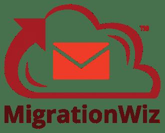 Outil de migration Exchange MigrationWiz Migrer Zimbra vers Outlook
