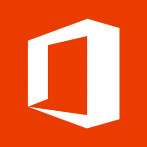 Accompagnement Office 365