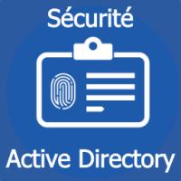 Sécurité et protection des données en entreprise avec Azure Active Directory B2B Collaboration