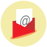 Email pro : Quelle solution de messagerie professionnelle choisir ?