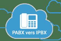 Migrer votre pabx vers Ipbx téléphonie Office 365 entreprise