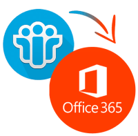 Comment réussir sa migration Lotus Notes Domino vers Office 365 Microsoft