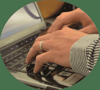 Administration des bases de données Monitoring database manager DBA