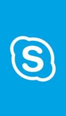 Solution de téléphonie sur IP avec Skype Entreprise VoIP et ToIP en France
