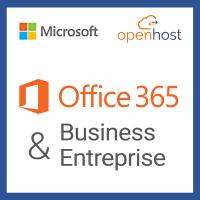 Choisir offre Office 365 Business ou Entreprise pour société